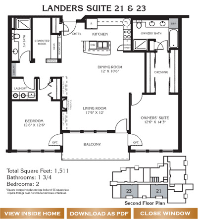 Territorial place at terra springs association for Territorial style house plans